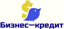 glavtorgproduct.ru